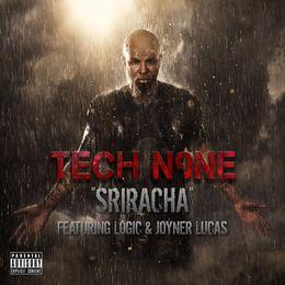 sriracha-ft-logic-joyner-lucas-260-260-1476373713