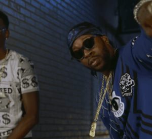 young-dolph-2-chainz-what-yo-life-like-video