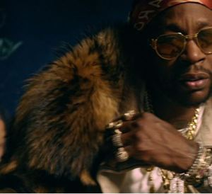 lil-baby-music-video