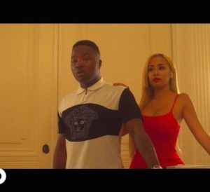video-troy-ave-pain-678x381