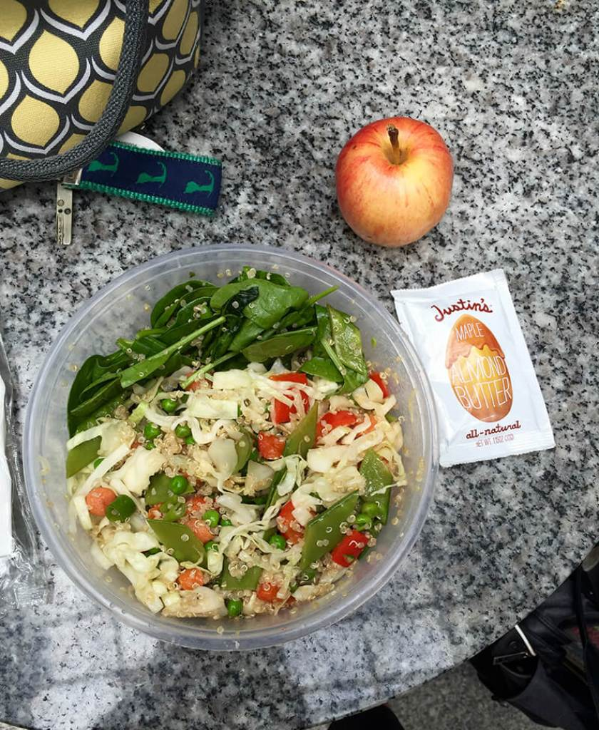 affordablehealthyeating