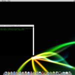 Screen shot 2011-01-23 at 3.26.50 PM