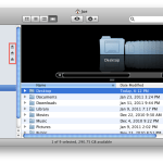 Screen shot 2011-02-06 at 6.12.36 PM