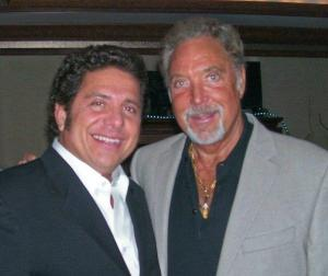 Tom & I  MGM 2010