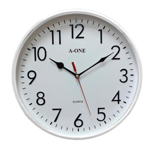 Medium Crop Of Cool Wall Clocks For Guys