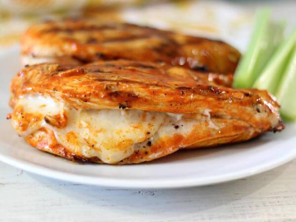 Grilled-Cheesy-Buffalo-Chicken