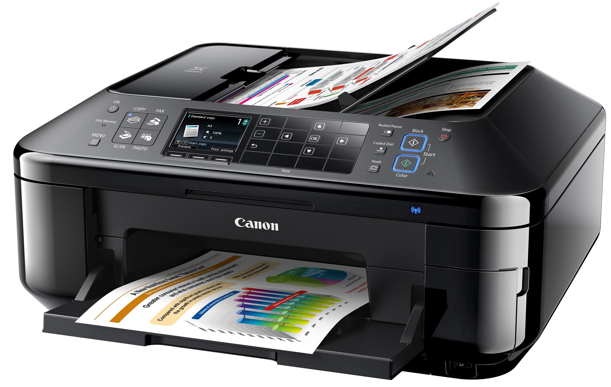 Stupendous Pixma Canon Class Action Analysed Recycler Canon Inkjet Printer Settlement Claim Form dpreview Canon Inkjet Printer Settlement