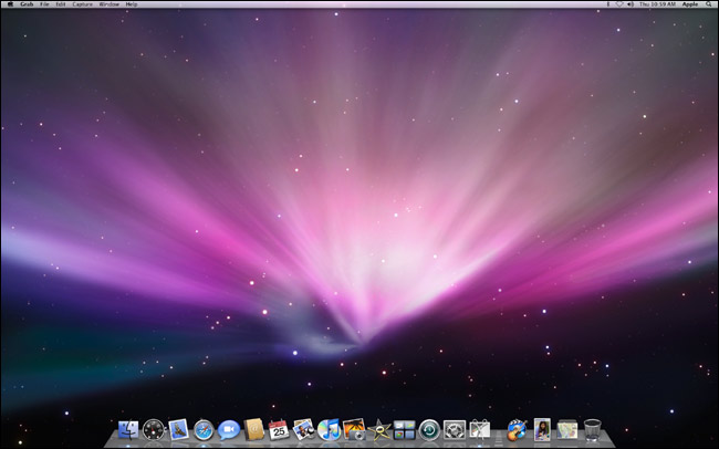 osx_desktop_default