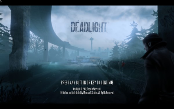 Deadlight Screenshot Wallpaper Title Screen600px
