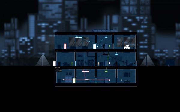 Gunpoint Screenshot Wallpaper Crosslink