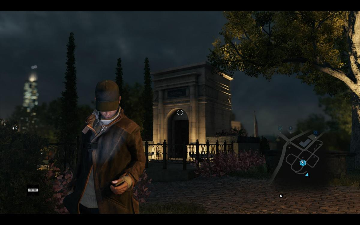 Watch_Dogs2014-6-18-12-16-6