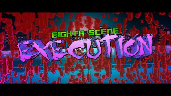 Hotline Miami 2  Wrong Number Review Screenshot Wallpaper Bloody Introduction