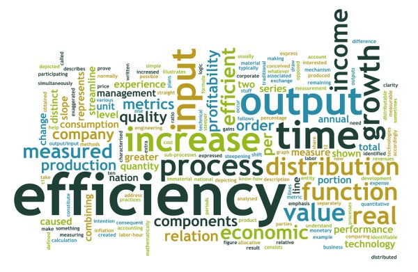 bigstock-efficiency-in-the-work-place-a-15768824
