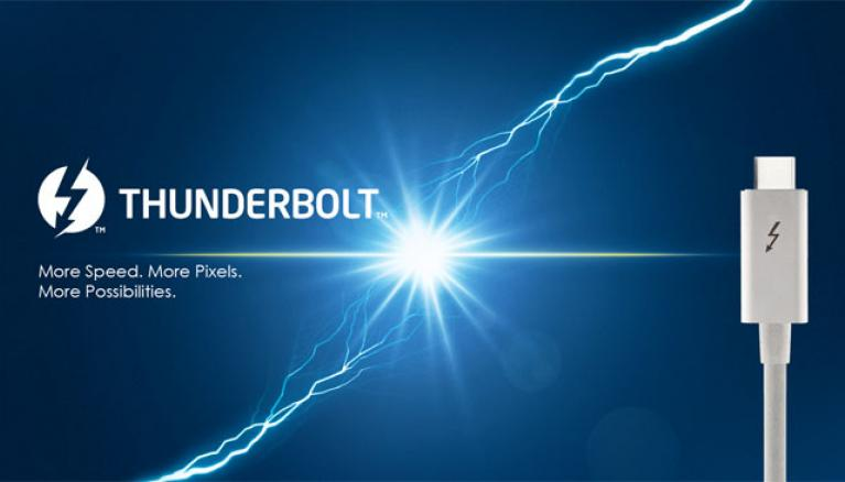 thunderbolt-3