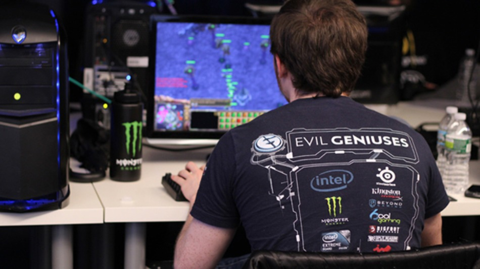 competitive-gaming-seeing-tv-levels-of-viewership-in-2012-5e25250e47