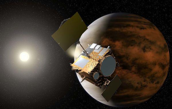 Akatsuki_spacecraft_JAXA