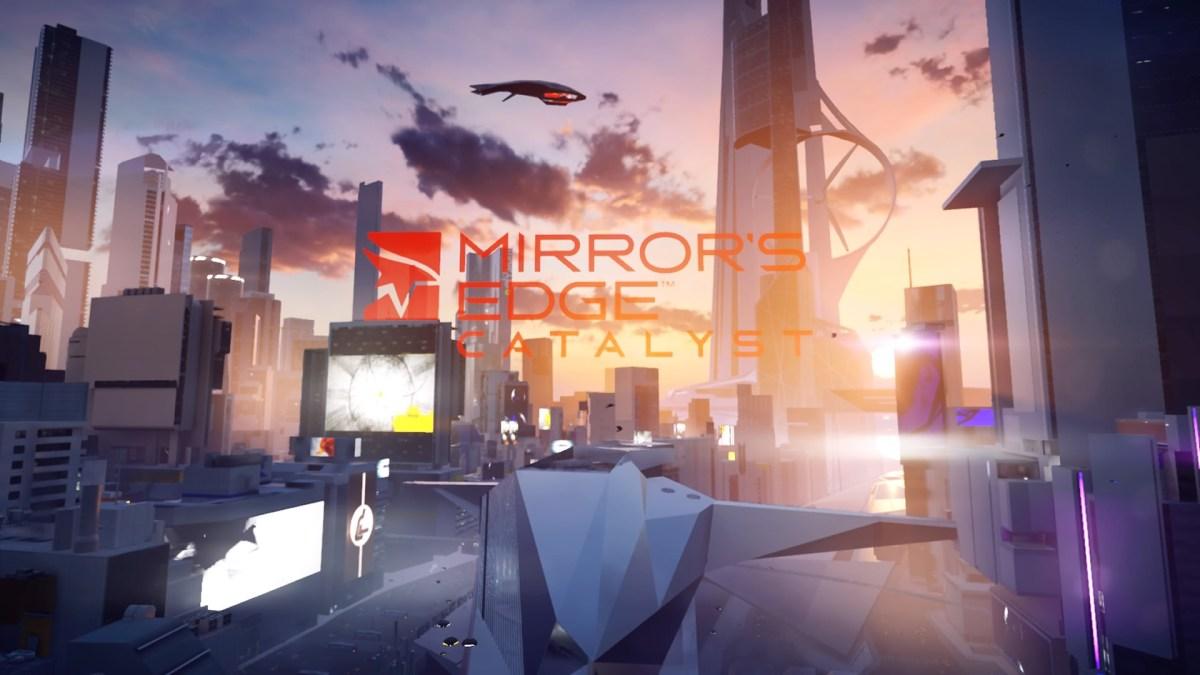 Mirror's Edge™ Catalyst_20160611150348