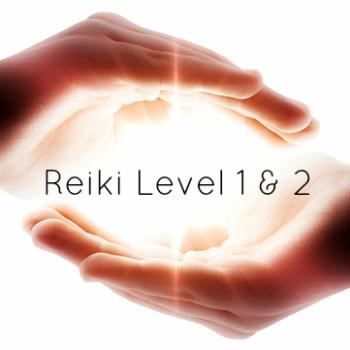 Reiki-Level-1&2-Button
