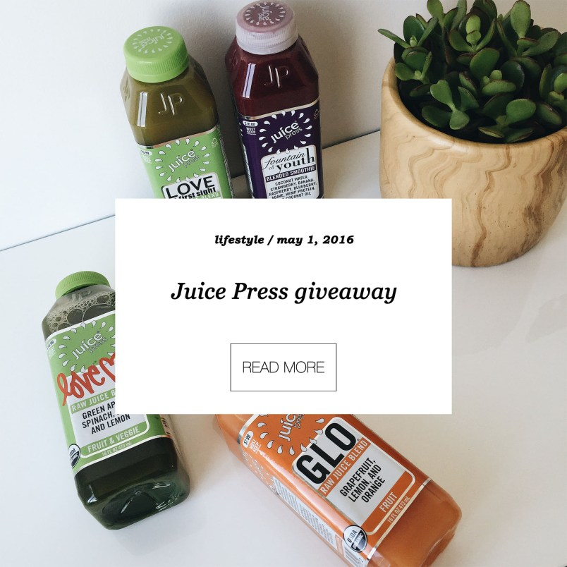juice_press_giveaway