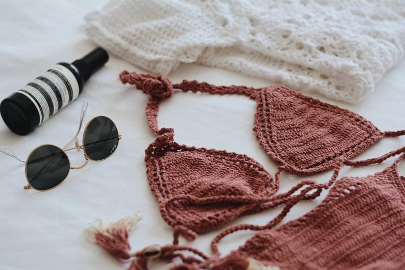 swimsuit_sale_guide_honeymoon