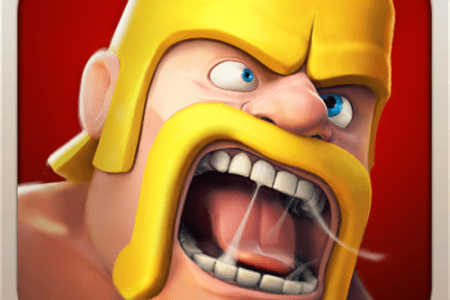 download clash of clans for pc know more cheats tricks and tips