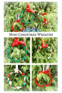 Mini-Christmas-Wreaths-683x1024