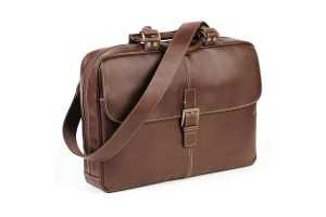 Boconi Leather Bag