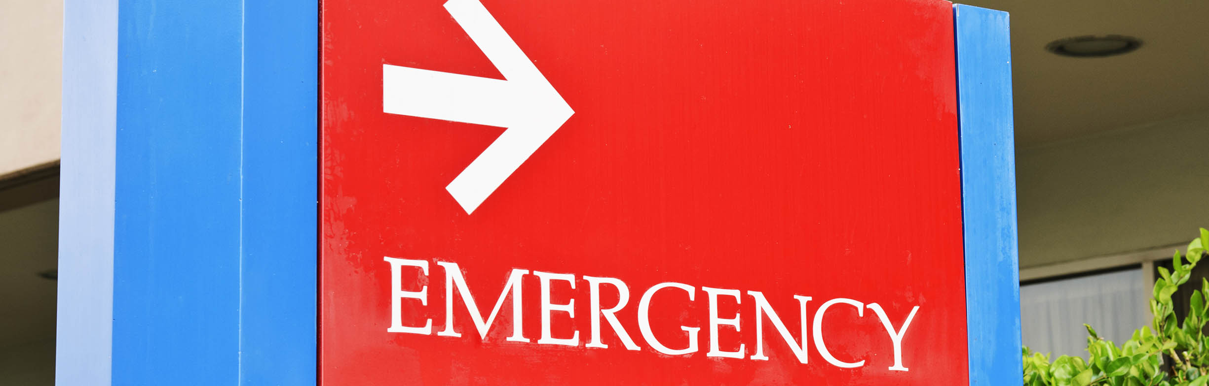 Emergency Medicine Doctors Finances