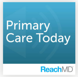 Primary Care Today Podcast