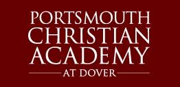 Portsmouth Christian Academy