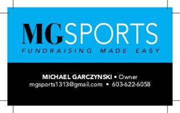 MG Sports