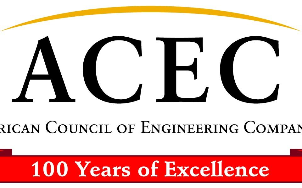 2017_EEA_ACEC-Logo