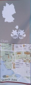 clue3