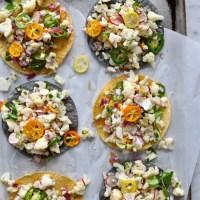 26 Recipes for a Vegetarian Cinco de Mayo