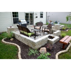 Small Crop Of Diy Backyard Patios