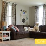 This Old Famhouse – One Year Later
