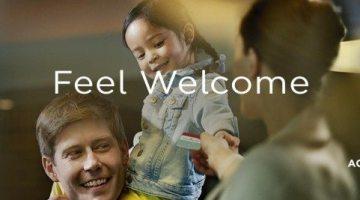 Accor-Feel-Welcome