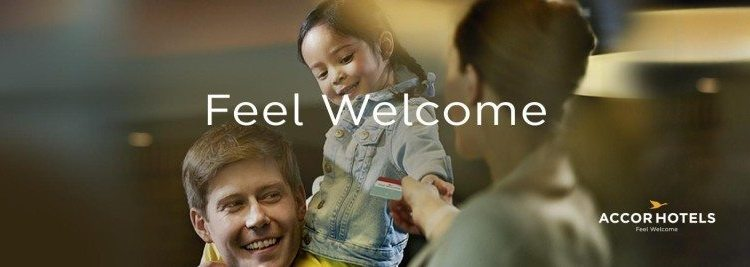 Accor-Feel-Welcome