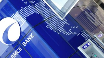 BMCE-Bank-09