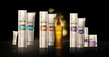 Clinicare gamme[1]