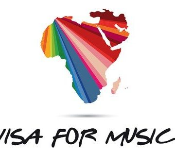 Visa-For-Music-Logo-800x315