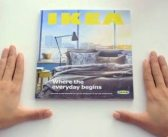 [ #Pub ] Ikea se moque d'Apple : Experience the power of a bookbook™