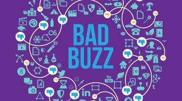 trn-bad-buzz