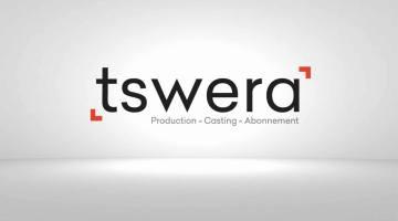 tszera-Shutterstock