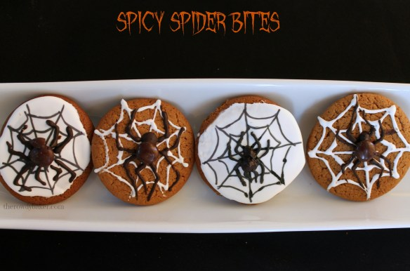 spicy-spider-bites-from-the-rowdy-baker