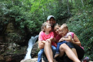 How to Travel with Littles and Maintain Your Sanity