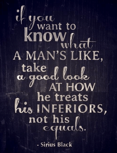 sirius-black-quote