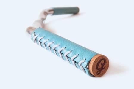 gropes-handlebar-8