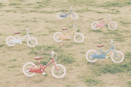 little-tokyo-bike
