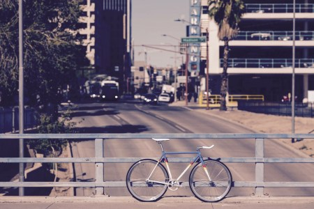 State_Bicycle_Co_Fixie_Bike__Alouette_13-2